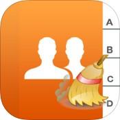Cleaner app krijgt een compleet nieuw uiterlijk