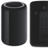 Mogelijke releasedata uitgelekt van de nieuwe MacBook Pro, iPads en Mac Pro