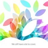 Apple begonnen met ophangen van banners in aanloop naar iPad event