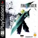 Final Fantasy VII voor iOS kan nog jaren duren