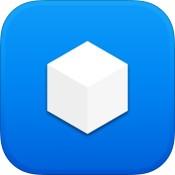 Boxie: Nieuwe Dropbox client app ziet er gelikt uit