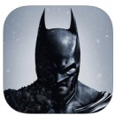 Batman: Arkham Origins nu te downloaden voor iPhone en iPad