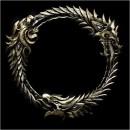 Character customization van The Elder Scrolls Online gedemonstreerd in nieuwe video
