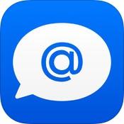 Hop: Revolutionaire mail app belooft beter te zijn dan de Mailbox en Gmail apps
