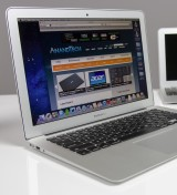 Flash Storage Firmware Update 1.1 gelanceerd voor mid-2012 MacBook Air