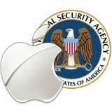 'Apple heeft gewoon toegang tot geëncrypteerde iMessage-berichten'