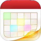 Fantastical in prijs verlaagd in aanloop naar nieuwe app