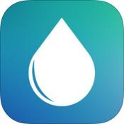 Blurify: Maak blurry iOS 7 wallpapers van je foto's met deze app
