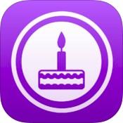 App-tip: Yearly, verjaardagen en andere feesten onthouden