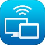 Je iPhones of iPads als extra schermen gebruiken met Air Display 2