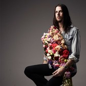 Apple's Single van de Week: Love To Love – Jonathan Wilson (gratis)