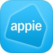Appie app aangepast voor nieuwe persoonlijke Bonuskaart