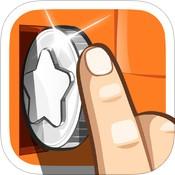 Game-tip: Rolling Coins voor de iPhone en iPad (tijdelijk gratis)