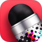 App-tip: Repix, je foto's bewerken met deze gratis app
