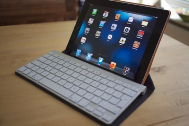 img 52651c9f17885 Apple werkt aan een toetsenbord case voor de iPad