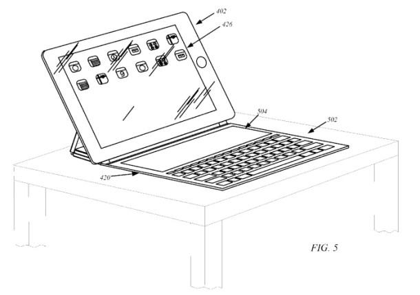 img 52651ebaadb00 Apple werkt aan een toetsenbord case voor de iPad