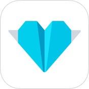 Kicksend: Je foto's naar iemand opsturen met deze app