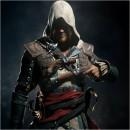 PSX-Sense uitgebreid in gesprek met de mensen achter Assassin's Creed