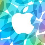 Herinnering: Apple media evenement vanavond om 19.00 met nieuwe iPads en meer
