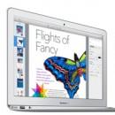 Apple introduceert nieuwe versie van iWork