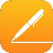 Nieuwe iOS-apps van iWork en iLife gelanceerd