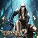 Trine 2 komt misschien naar de PS4