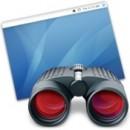 Apple Remote Desktop voorzien van een update