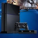 Sony geeft details vrij over opwaarderen PS3-versie naar PS4-versie van bepaalde games