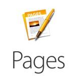 iWork voor iOS en Mac ontvangen updates
