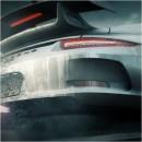 Ghost Games haalt met Need for Speed: Rivals meer uit next-gen consoles dan verwacht
