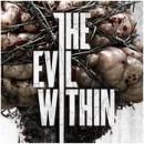 Nieuwe screenshots van The Evil Within jagen weer angst aan