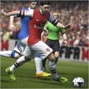 Eerste screenshots next-gen FIFA 14 verschenen