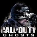 PS4 versie van Call of Duty: Ghosts loopt op 1080p