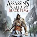 DualShock 4´s touchpad te gebruiken om de map te bedienen in AC IV: Black Flag