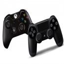 Shinji Mikami: 'De PS4 en de Xbox One zijn min of meer hetzelfde wat specs betreft'