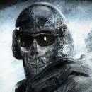 Nachtopening voor Call of Duty: Ghosts bij Game Mania