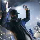 Assassin's Creed IV: Black Flag en Watch_Dogs DLC is een half jaar exclusief voor PlayStation