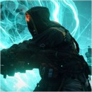 Prachtige nieuwe Killzone: Shadow Fall screenshots hier te bekijken