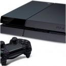 Er zijn 180 PS4 games in de maak waarvan 14 exclusives
