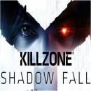 Killzone: Shadow Fall is speelbaar na download van 7.5GB – totale grootte 39.7GB