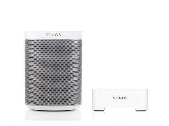 img 526a67205da50 Review: Sonos PLAY:1