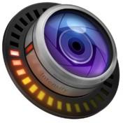 Intensify: Nieuwe fotografie-app voor de Mac van ontwikkelaar MacPhun