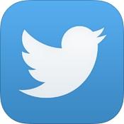 Twitter 5.12 gelanceerd: Vines en foto's bekijken in je timeline