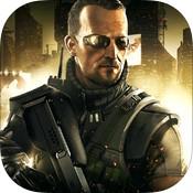 Lite-versie van Deus Ex: The Fall vanaf nu downloadbaar