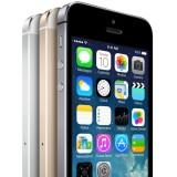 Atleten mogen gewoon iPhones gebruiken tijdens openingsceremonie Olympische Spelen