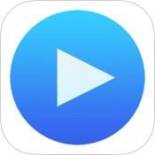 Apple lanceert compleet nieuwe Remote app