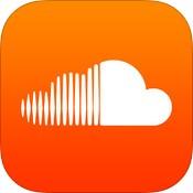 SoundCloud app 3.0 gelanceerd met een compleet nieuw en fris uiterlijk