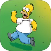 The Simpsons: Tapped Out krijgt St. Patrick's Day update