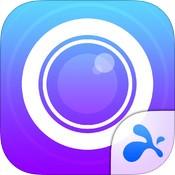 Splashtop CamCam: Je webcam van een afstand besturen (nu gratis)