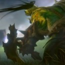 Hearthstone: Heroes of Warcraft komt in 2014 naar iOS